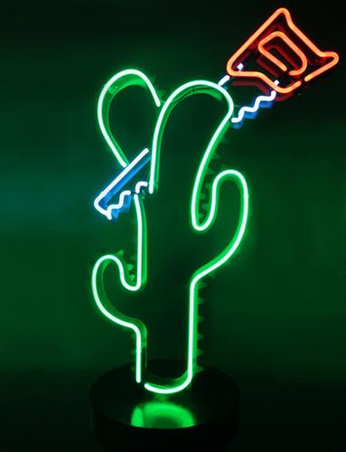 Cactus Saw II ,2016