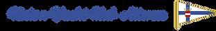 UYCAS-Schriftzeile-Stander-Blau.png
