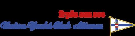 logo_mitfahne.png