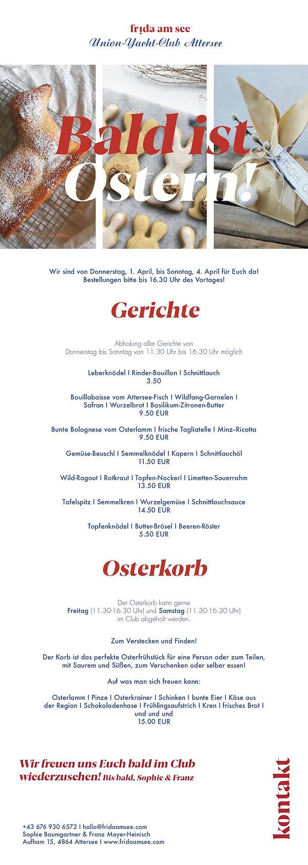 Ostermenü_Mail.jpg