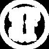 elphius-flux-logo-white.png