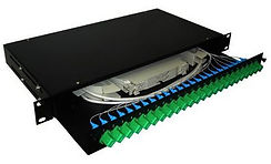Fibre Patch Panel.JPG