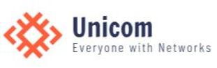 New logo_23.10.18.JPG
