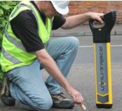 cable detection.JPG