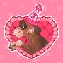 24012021_Monkey.png