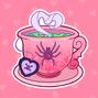 24012021_Tea.png