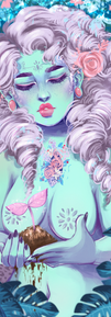 17032018_Blossom.png
