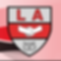 LA_edited.png