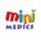 Mini Medics.png