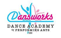_Dansworks New Logo 2019 Version - Web.jpg .jpg