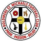 Boldmere Stadia Logo.jpg