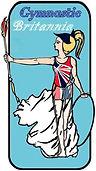 Gymnastic Britannia.jpg
