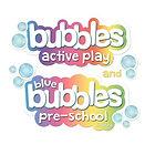 Bubbles Hinckley.jpg