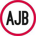 AJB Worcester.jpg