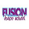 Fusion (lichfield).png