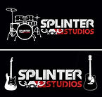 Splinter logo.jpg