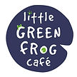Little Green Frog Lichfield.jpg