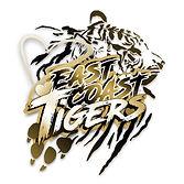 EAST COAST TIGERS.jpg
