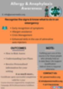 Ana E-Flyer.jpg