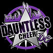 Dauntless Cheer.jpg