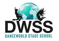 DWSS Essex.jpg