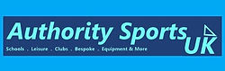 Authority Sports .jpg