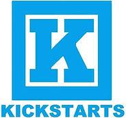 Kickstarts Dance logo.jpg