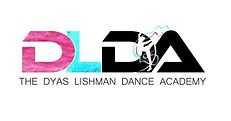 DLDA (Dyas Lishman).jpg