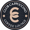 Club Cappuccino Walmley.jpg
