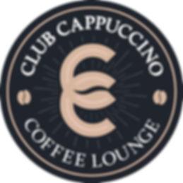 Club Cappuccino Walmley.jpg