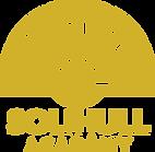 solihull-logo.png