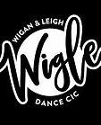 Wigle logo.jpg