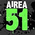 airea 51 (2).jpg