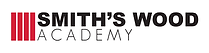Smith's Wood Academy.png