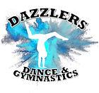 DAZZLERS.jpg