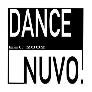 Dance Nuvo.jpg