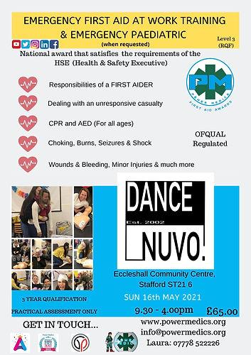 Dance Nuvo: EFAW 16:5:21.jpg