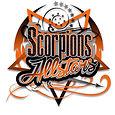 Blackpool Scorpions.jpeg