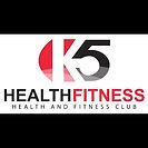 K5 Fitness.jpg