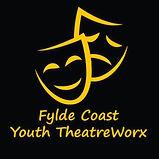 Flyde Coast Youth .jpg