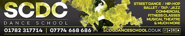 SCDC NEW.jpg