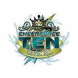 cf10 official logo.JPG
