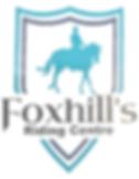 foxhills logo copy 2.png