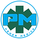 Power Medics Logo.png