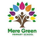 MERE GREEN PRIMARY.jpg