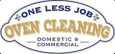 One Less Job Logo.jpg