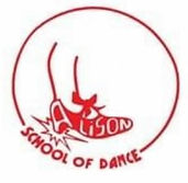 Alison School of Dance.jpg