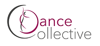 Dance Collective .png
