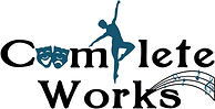 Complete Works- Wirral.png
