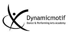Dynamicmotif.jpg